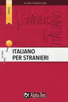 Aboutschuster.de Italiano per stranieri Image