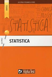 Promoartpalermo.it Statistica Image