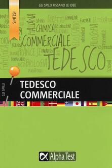 Promoartpalermo.it Tedesco commerciale Image