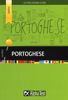 Aboutschuster.de Portoghese Image