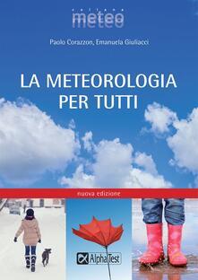La meteorologia per tutti.pdf