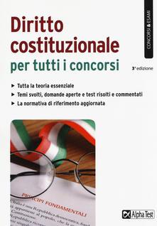 Diritto costituzionale per tutti i concorsi.pdf