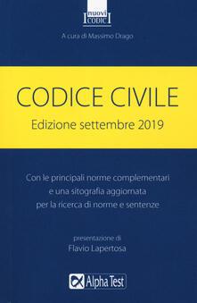 Codice civile. Settembre 2019.pdf