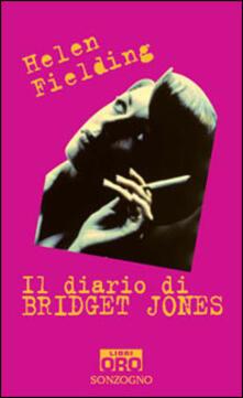 Osteriacasadimare.it Il diario di Bridget Jones Image