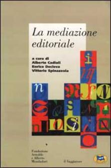 La mediazione editoriale.pdf