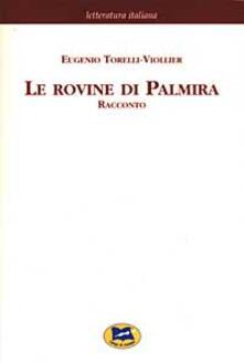 Le rovine di Palmira [1870].pdf