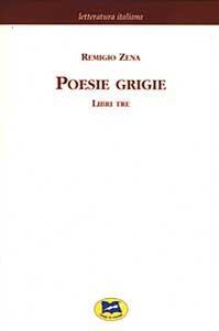 Poesie grigie. Libri tre [1880]
