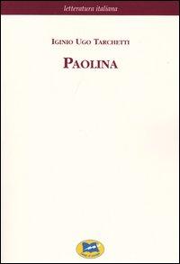 Paolina. Misteri del Coperto dei Figni [1866]