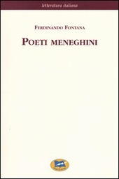 Poeti meneghini [1891]