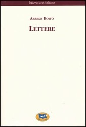 Lettere. Raccolte e annotate da Raffaello de Rensis [1932]