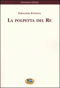 La polpetta del Re [1894]