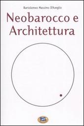 Neobarocco e architettura
