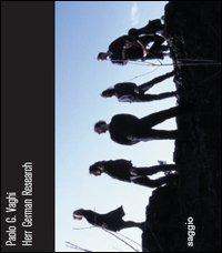 Cardini tremanti - Vaghi Paolo G. - wuz.it