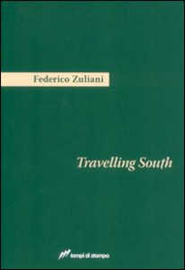 Libro Travelling South Federico Zuliani