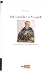 Libro A un passo dalle nuvole Arturo Mazzeo