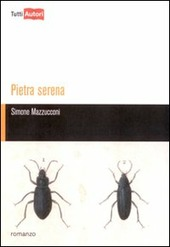 Pietra serena