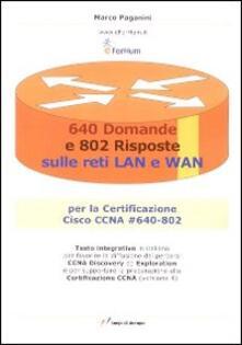 Seicentoquaranta domande e 802 risposte sulle reti lan e wan.pdf