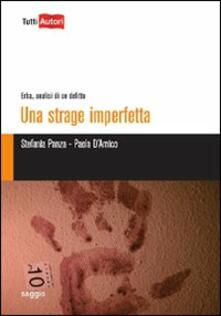 Amatigota.it Una strage imperfetta Image