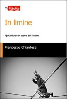 In limine. Appunti per un teatro dei sintomi.pdf