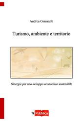 Turismo, ambiente e territorio