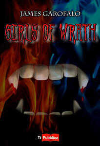 Girls of Wrath