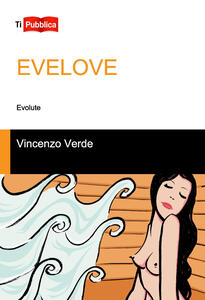 Evelove