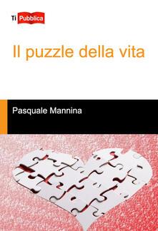 Librisulladiversita.it Il puzzle della vita Image