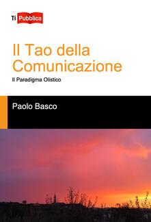 Il tao della comunicazione.pdf