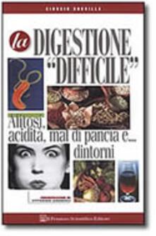 Warholgenova.it La digestione difficile. Alitosi, acidità, mal di pancia e... dintorni Image