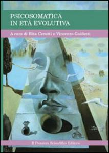 Libro Psicosomatica in età evolutiva