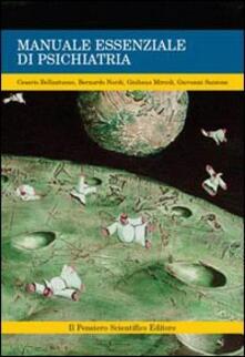 Manuale essenziale di psichiatria.pdf