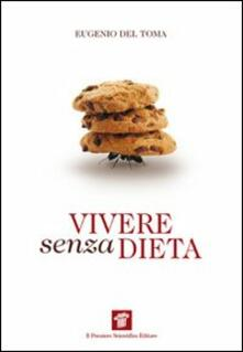 Winniearcher.com Vivere senza dieta Image