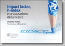 Lpgcsostenible.es Impact factor, h-index e la valutazione della ricerca Image