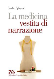 Filippodegasperi.it La medicina vestita di narrazione Image