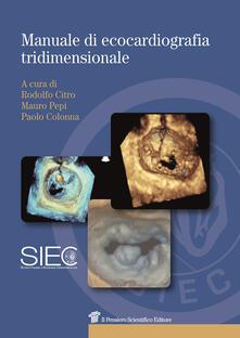 Manuale di ecocardiografia tridimensionale.pdf