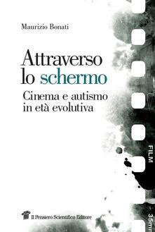 Fondazionesergioperlamusica.it Attraverso lo schermo. Cinema e autismo in età evolutiva Image