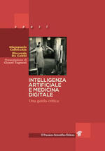 Intelligenza artificiale e medicina digitale. Una guida critica