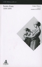 Scritti d'arte (1838-1859)