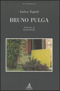 Bruno Pulga