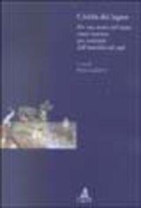 Libro Civiltà del legno. Per una storia del legno come materia per costruire dall'antichità ad oggi