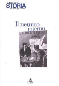 Storia e problemi contemporanei. Vol. 35