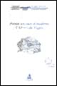 Libro Poèmes antiques et modernes d'Alfred de Vigny. Con mini CD