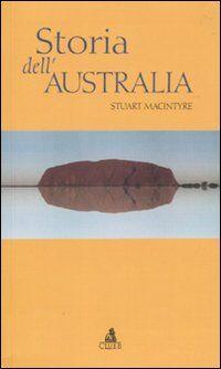 Storia dell'Australia