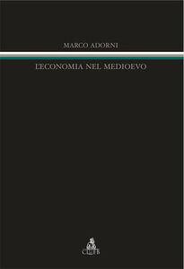 L' economia nel Medioevo