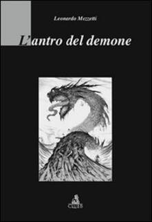 L antro del demone.pdf