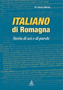 Italiano di Romagna