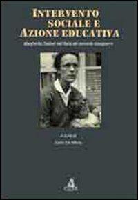 Intervento sociale e azione educativa. Margherita Zoebelli nell'Italia del secondo dopoguerra