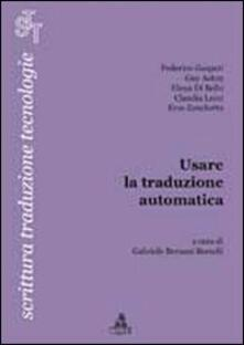 Usare la traduzione automatica.pdf