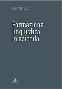 Studi di storia della filosofia politica