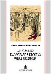 Un viaggio da Mozart a Dionisio. Oltre il Don Giovanni. Essere per divenire